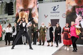CHAPEAU: отраслевая выставка или «сборище фриков»?