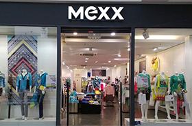 Wildberries и BNS Groupe не поделили два поцелуя – MEXX