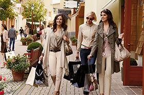 Кто меняет моду сегодня? Зачем нужны стилисты, имиджмейкеры и шоперы