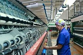 Экспортный потенциал казахстанских и российских предприятий