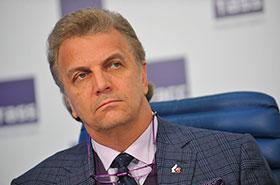 Андрей Разбродин: что нужно сделать для российского легпрома