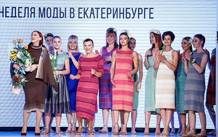 SOLARE Svetlana Anikina